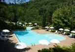 Location vacances Ghiffa - Villa Ada Troubetzkoy-3