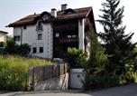 Location vacances Scuol - Chasa Sager 5-2