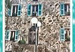 Hôtel Castello-di-Rostino - A Casa di Pia-1
