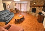 Location vacances Ruidoso Downs - Aaa Escape - Three Bedroom-4