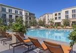 Location vacances Lake Forest - Michelson Drive Apartments 2-4