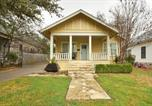 Location vacances Austin - Downtown West Austin House by Turnkey Vacation Rentals-1