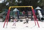 Location vacances Yallingup - Kerriley Park Farmstay-4