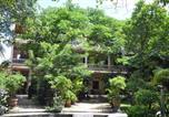 Villages vacances Phú Quốc - Kim Hoa Resort-1