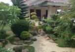 Villages vacances Dauin - Adayo Cove Resort-3
