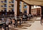 Location vacances Varna - Apartment Golden Line-3