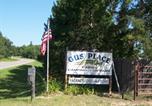 Villages vacances Walker - Gus' Place Resort-2