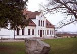 Location vacances Ryn - Mioduński Manor-1