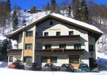 Location vacances Saalbach - Pension Riedlsperger-1
