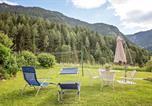 Location vacances Ortisei - Villa Costa-4