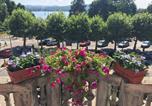 Location vacances Oleggio Castello - Terry Rose's House-4