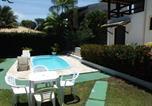Location vacances Lauro de Freitas - Villa Mango Residence-3