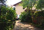 Hôtel San Miniato - B&B Antonietta-2