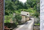 Location vacances Zendscheid - Ferienhaus Kyll 16b-3