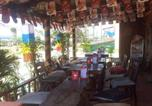 Location vacances Koh Kong - Koh Kong Guesthouse-1
