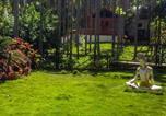 Villages vacances Bangalore - Suvarnamukhi Holistic Resort-2