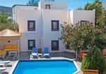 Hôtel Yokuşbaşı - Hotel Oya & Suites-4