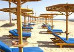 Villages vacances قسم مرسى علم - Laguna Beach Resort-4