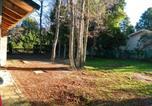Location vacances San Carlos de Bariloche - Casabella-2