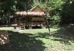 Location vacances Mae Taeng - Cool Bananas Homestay-3