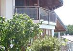 Location vacances Langenargen - Haus Drücke-1