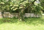 Location vacances Soissons - Maison De Vacances - Autreches-3