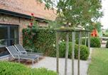 Location vacances Heuvelland - Landgoed Palingbeek-1
