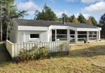 Location vacances Strandby - Holiday home Rugholm C- 3847-1