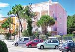 Location vacances Porto Garibaldi - Appartamento T-1