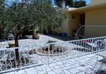 Location vacances Lambesc - La Jorande-2