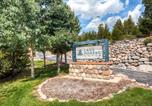 Location vacances Frisco - Lake Forest 102c by Colorado Rocky Mountain Resorts-4