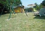 Location vacances Corseul - L'île Dago-2