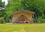 Camping Rhenen - De Heische Tip-3