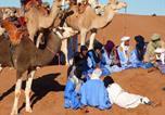 Location vacances Mhamid - Bivouac Cherg Expeditions-3