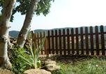 Location vacances Luesia - Casa Mateo-1