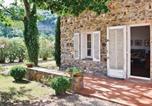 Location vacances Carnoules - Holiday Home La Serre-2