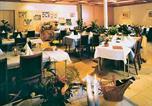 Hôtel Laax - Hotel-Gasthof Seehof Laax-4