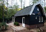 Location vacances Uddel - Boshuis Krekeltje-1