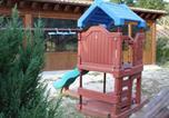 Location vacances Tolentino - Le Borgianelle-3