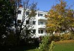 Location vacances Lindau - Ferienwohnung Schliestädt-Görge-1