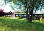 Location vacances Dipperz - Holiday home Dipperz Ij-1748-2