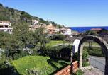Hôtel Capraia Isola - Hotel Holiday Bambù-2