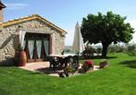 Location vacances Montecarotto - Agriturismo Canapina-2