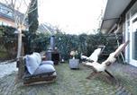 Location vacances Bloemendaal - Haarlemse Zon-1