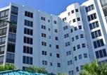 Location vacances Fort Myers Beach - Bay Beach 385 4183 Apartment-1