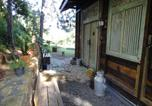 Location vacances Punaauia - Chalet de tahiti-3