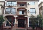 Location vacances Wenzhou - Hetang Guesthouse-2
