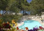 Villages vacances Carnoux-en-Provence - Club Vacanciel Carry le Rouet-3