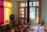 Hôtel Bajaura - Summer Hill Kasol-2