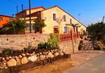Location vacances Bigues i Riells - Masia Pau Prat-2